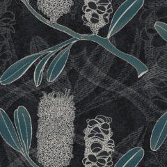 Banksia M 08 2020 0704
