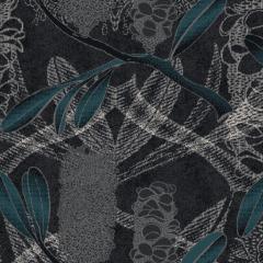 Banksia M 08 2020 0705