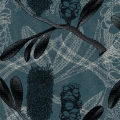 Banksia M 08 2020 0706