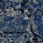 M 01 2020 1438