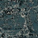 M 01 2020 1444