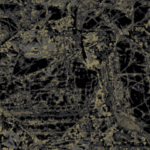 M 08 2019 1825