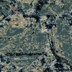 M 08 2019 1826