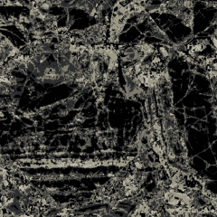 Chiselled M 08 2019 1856