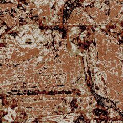 Chiselled M 10 2020 1548