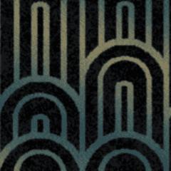 Deco Arches M 01 2020 1423
