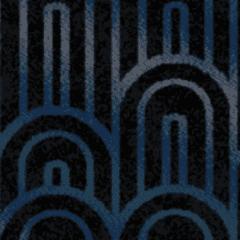 Deco Arches M 01 2020 1424