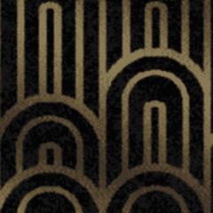 Deco Arches M 01 2020 1425