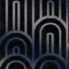 Deco Arches M 01 2020 1426