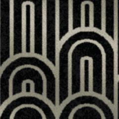 Deco Arches M 01 2020 1427