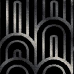Deco Arches M 08 2019 1234