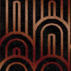 Deco Arches M 08 2019 1436