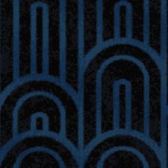 Deco Arches M 08 2019 1809