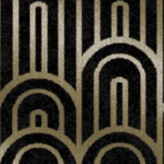 Deco Arches M 08 2019 1810