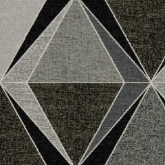 Deco Diamonds M 10 2019 1482