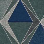 Deco Diamonds M 10 2019 1483