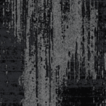 M 01 2020 1221