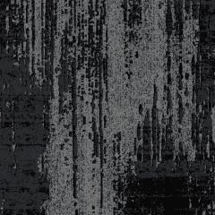 Distressed M 01 2020 1221
