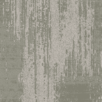 M 01 2020 1222