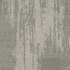 Distressed M 01 2020 1222