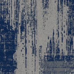 Distressed M 01 2020 1223