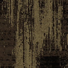 Distressed M 01 2020 1224