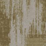 M 01 2020 1225