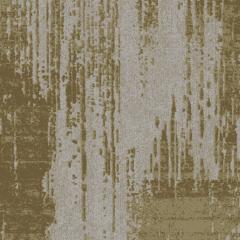 Distressed M 01 2020 1225