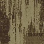 M 01 2020 1226