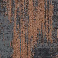 Distressed M 01 2020 1227