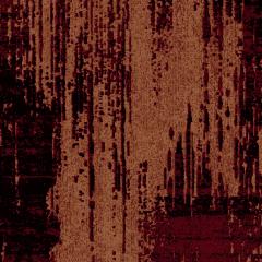 Distressed M 01 2020 1228