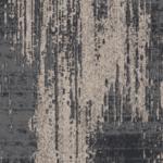M 01 2020 1229