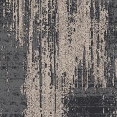 Distressed M 01 2020 1229