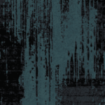 M 01 2020 1230