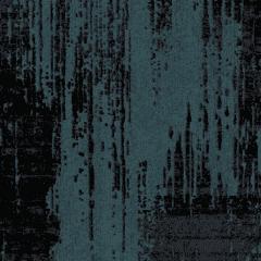 Distressed M 01 2020 1230