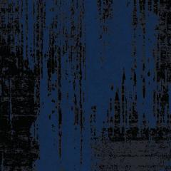Distressed M 01 2020 1231