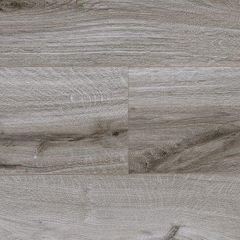 Ecualyptus Steps XL Grey Ash