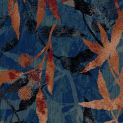 Eucalypt M 01 2020 0752