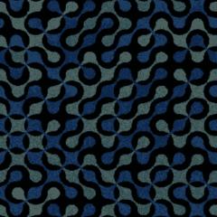 Fractal M 01 2019 0909