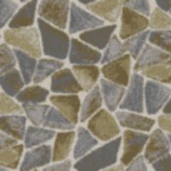 Glass Mosaic M 01 2020 1458
