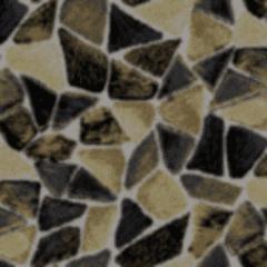 Glass Mosaic M 01 2020 1459