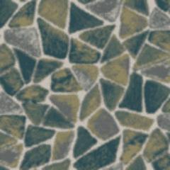 Glass Mosaic M 01 2020 1462