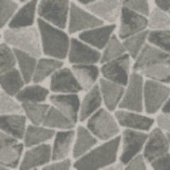 Glass Mosaic M 08 2019 1460
