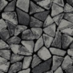 Glass Mosaic M 08 2019 1821