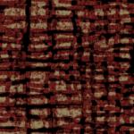 M 08 2019 1851