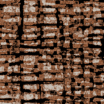 M 10 2020 1555