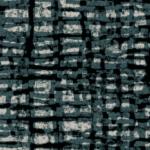 M 10 2020 1556