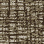 M 10 2020 1559