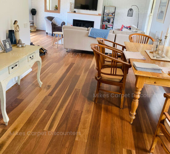 Flooring by Mikes Works