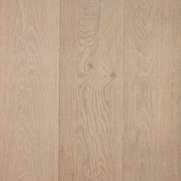 Lakewood Dove Grey